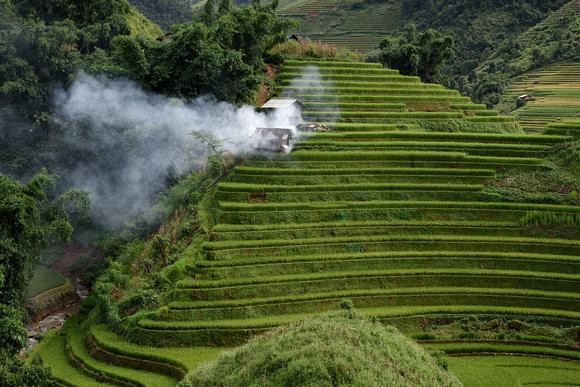 Yên Bái Province